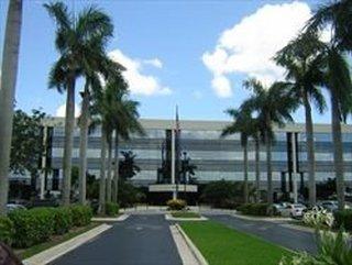 NW 53rd Street, Miami International, 33166-7712