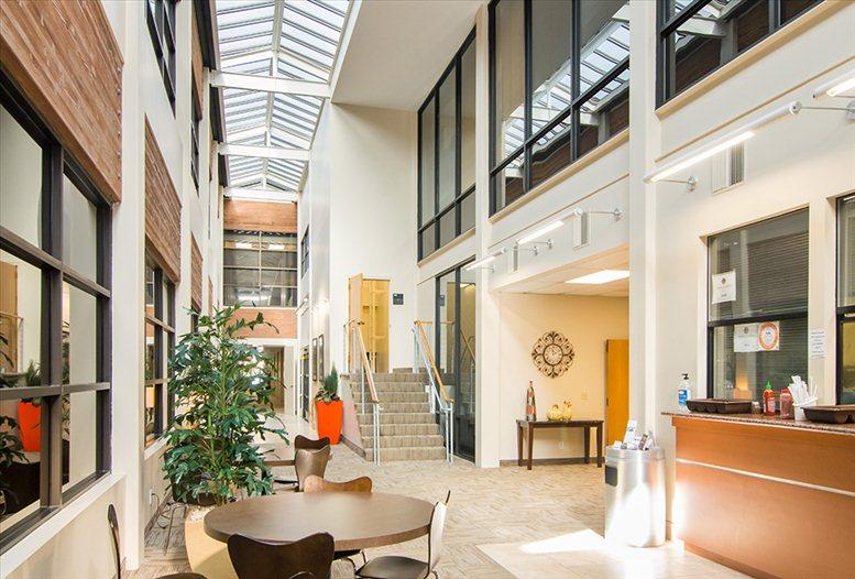 Business Center Drive, John Wayne Airport, Central Irvine, Central Irvine, 92612