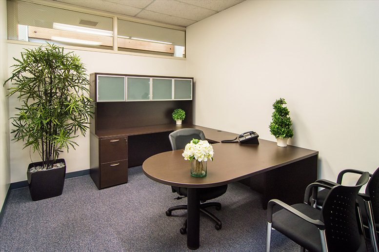 Business Center Drive, John Wayne Airport, Central Irvine, Central Irvine, 92612