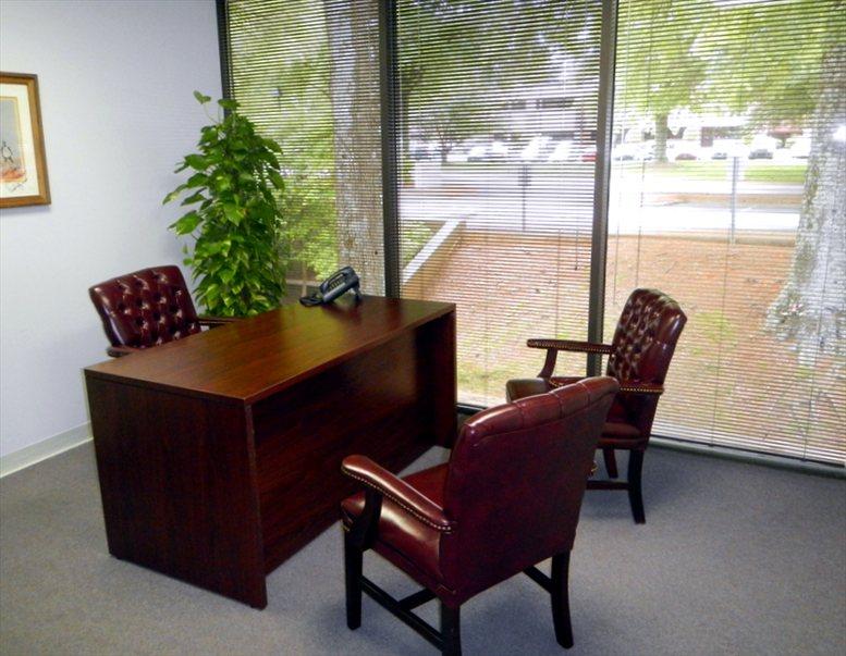 Executive Park Drive, 37923