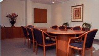 Brook 35 Plaza, Suite 250, 08750