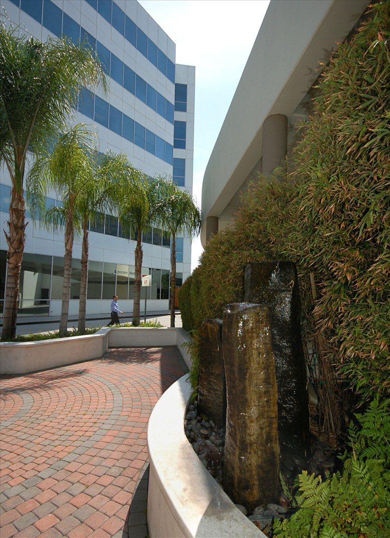 Panorama City, San Fernando Valley, San Fernando Valley, 91402