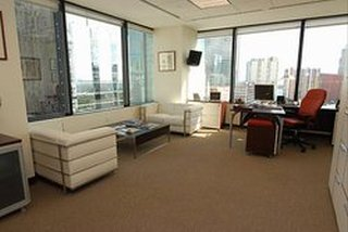 Brickell Avenue, Downtown Miami, Downtown Miami, 33131