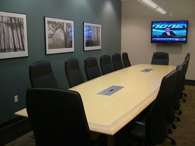 Corporate Way, 95831