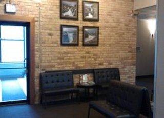 West George Street, North Chicago, North Chicago, 60657