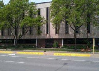 Skokie Boulevard, North Chicago, North Chicago, 60077