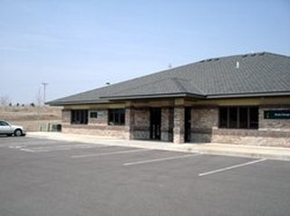 MN-Highway 5, 55042