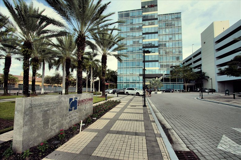 N.E. 29th Avenue, Aventura Area, Aventura Area, 33180