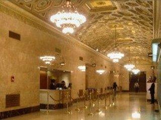 E 42nd Street, Grand Central, Grand Central, 10165