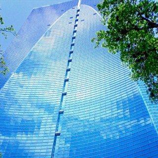 Brickell Avenue, Downtown Miami, Downtown Miami, 33131
