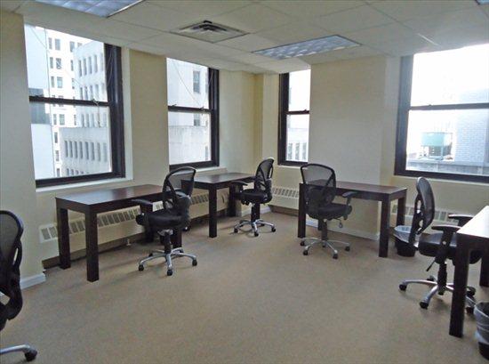 Broad Street, Wall Street, Wall Street, 10004
