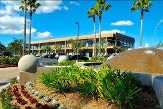 Irvine Center Drive , Irvine, Irvine Spectrum, 92618