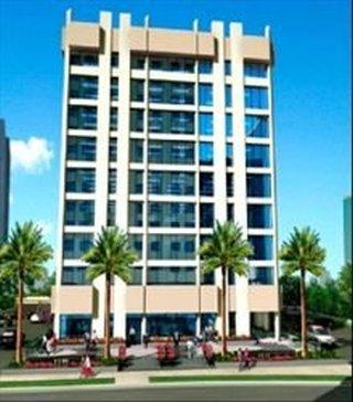 Brickell Avenue, Downtown Miami, 33131
