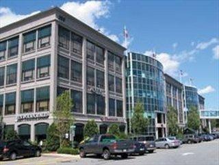 Cummings Center, 01915