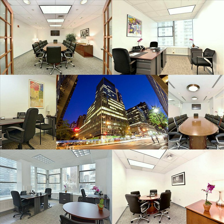 Rodale Building, 733 3rd Ave, 733 Third Ave, Grand Central, Midtown East, E 46th St., Midtown NY, 10017