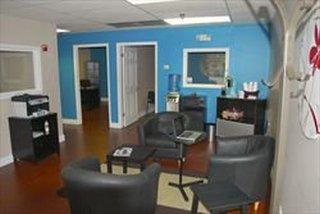 North Orlando Ave, Orlando, 32751