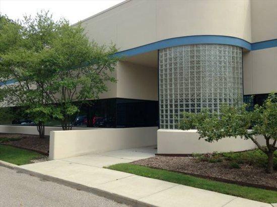 Enterprise Court, 48302