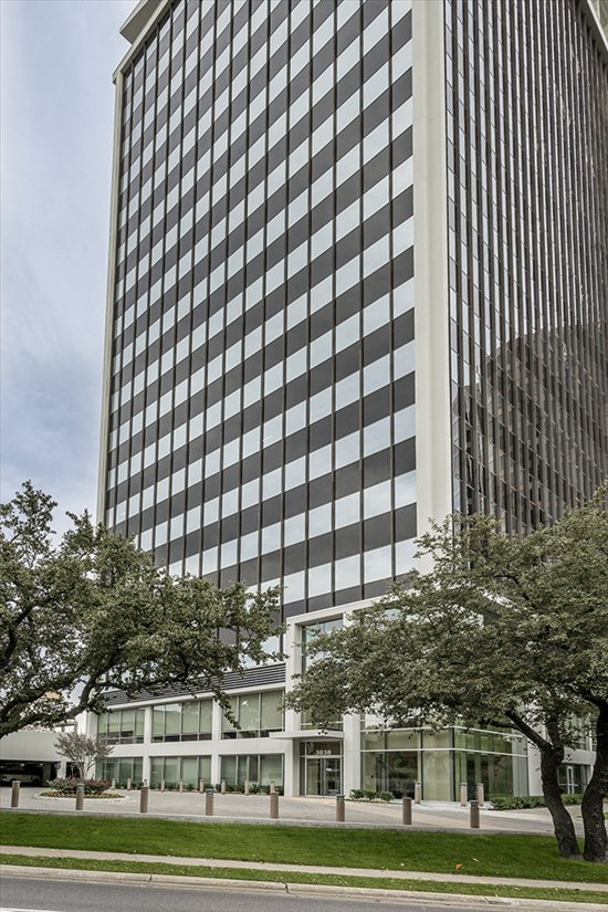 Oak Lawn Avenue, Downtown Dallas, 75219
