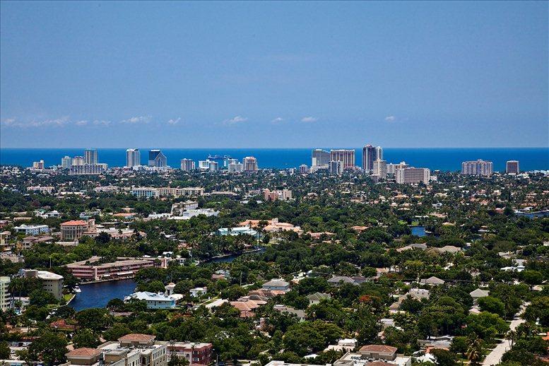 SE 6th Street, Fort Lauderdale, 33301