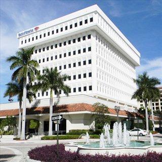 Boca Raton, Palmetto Park, Mizner Park, Royal Palm Place, 33432