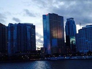 Brickell Bay, Brickell, Downtown Miami, 33131