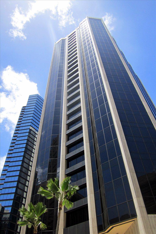 Honolulu, 96813
