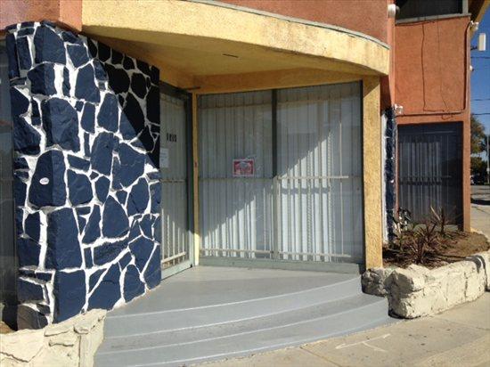 Garfield Avenue, South Montebello, 90022