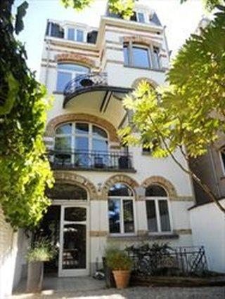 Rue Abbé Cuypers, Etterbeek, 1040