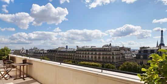 avenue des Champs Elysées, 8ème arrond., 8ème arrondissement, 75008