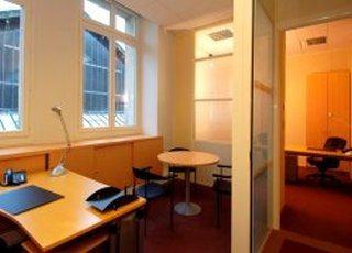 place Charles Béraudier, 3ème arrondissement, 69428
