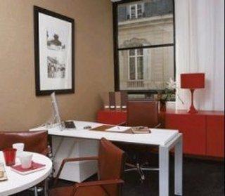 Rue de la Bruyère, 9ème arrondissement, 9ème arrondissement, 75009