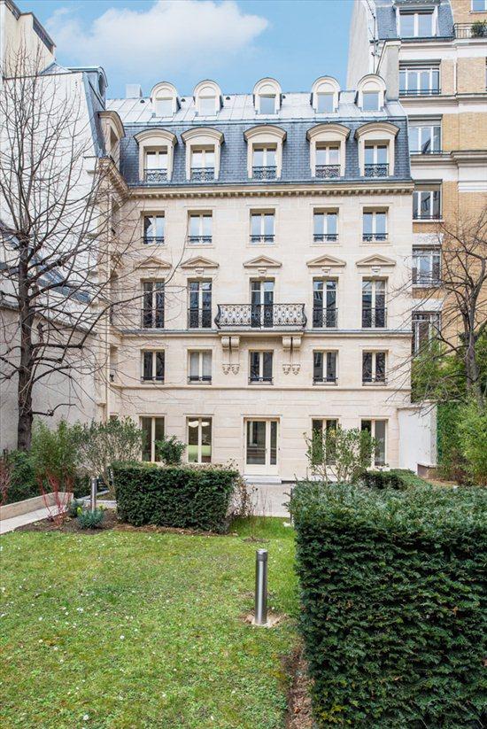 Faubourg St. Honore, 8ème arrond., 8ème arrondissement, 75008