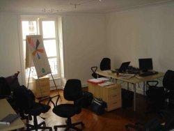 rue Boudreau, 9ème arrondissement, 9ème arrondissement, 75009