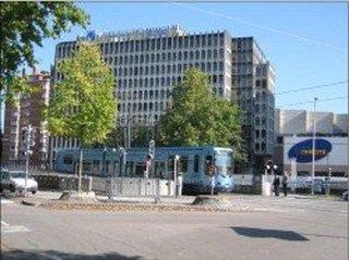 Avenue De Bretagne, 76000