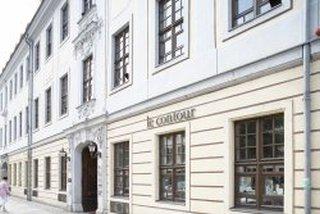 Glockengießerwall, Altstadt, 20095