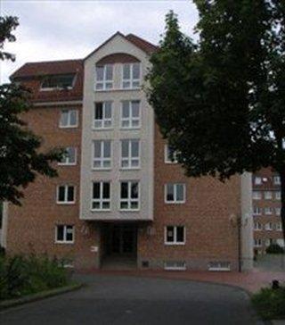 Hinter Hoben, 53129