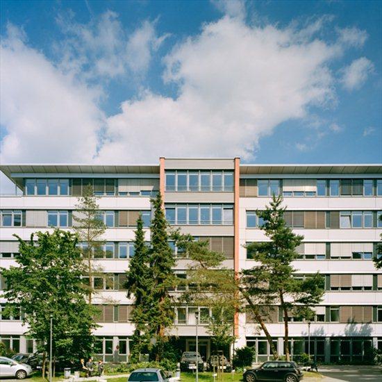 Dornhofstrasse, 63263