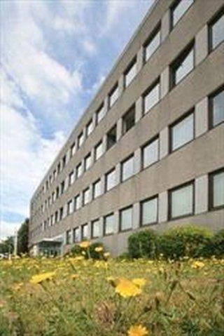 Dötlinger Straße, 28197
