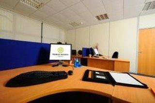 Citywest Business Campus, West Dublin, West Dublin, Dublin 24
