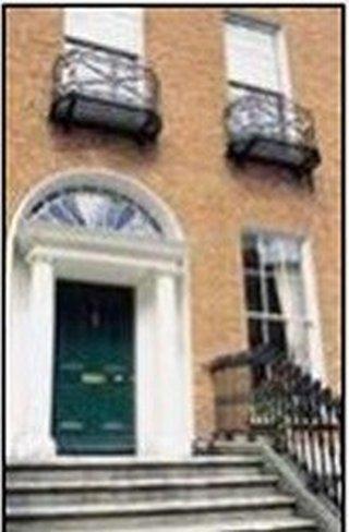 Pembroke Street Upper, Central Dublin, Central Dublin, Dublin 2