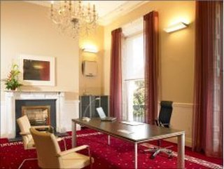 Fitzwilliam Square, Central Dublin, Central Dublin, Dublin 2