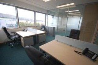 Sandyford Business Park, Central Dublin, Stillorgan, Stillorgan, Dublin 18