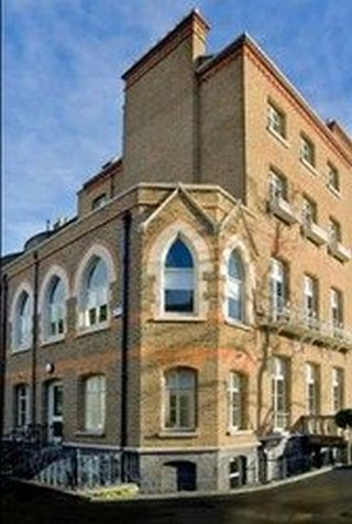 Fitzwilliam Place, Central Dublin, Central Dublin, Dublin 2