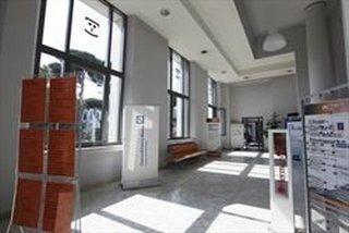 Piazza Guglielmo Marconi, 00144