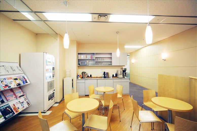 Marunouchi, Chiyoda ku, 100-0005