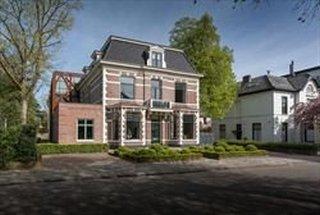 Koninginneweg, 1217 KP