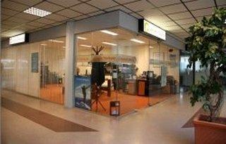 Luchthavenweg, 5583 EW