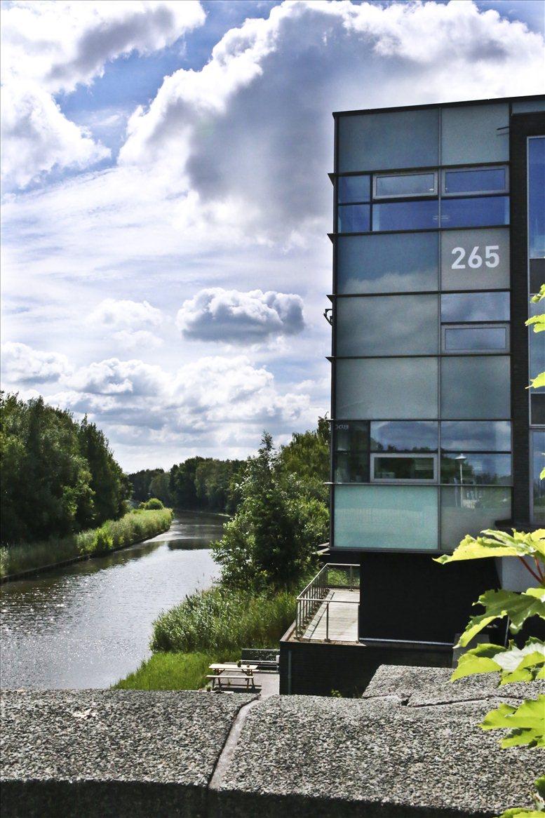 Noord Brabantlaan 265, Eindhoven, 5652 LD