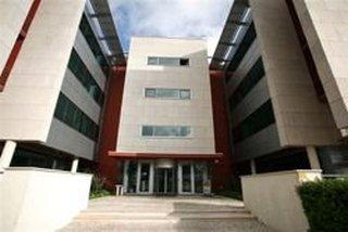Quinta da Fonte, Rua dos Malhões, Edifício D.Pedro I, Paço d'Arcos, 2770-071