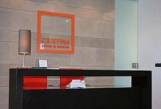 Paseo de las Delicias, 41001